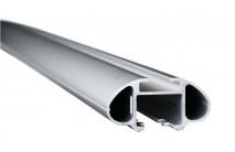 Thule Aero tyč 1200 mm