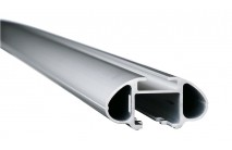 Thule Aero tyč 1350 mm
